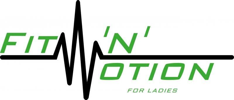 Femme Motion - Fitnessstudio für Frauen in Villach 1