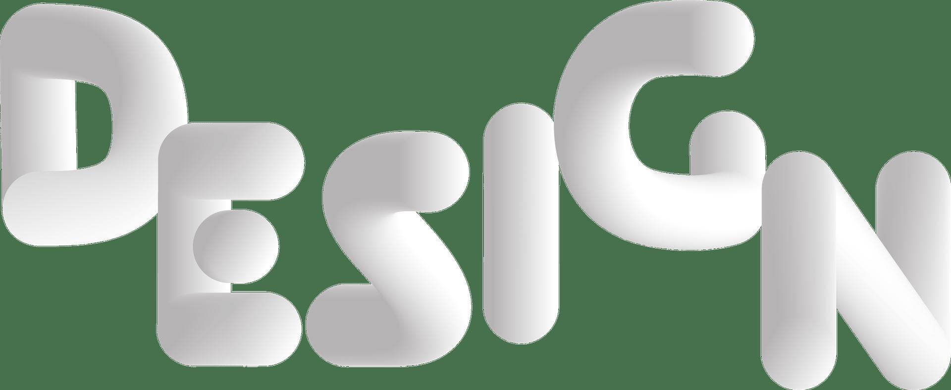minuteman Leistungen - farbloses Bild- Schriftzug Design - Logo, Vektoreisierung, Illustrationen, Infografiken, Icons
