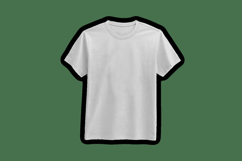 minuteman Leistungen - farbloses Bild - T-Shirt und andere Textilien - Caps, T Shirts, Pullover, Berufsbekleidung, Sportbekleidung
