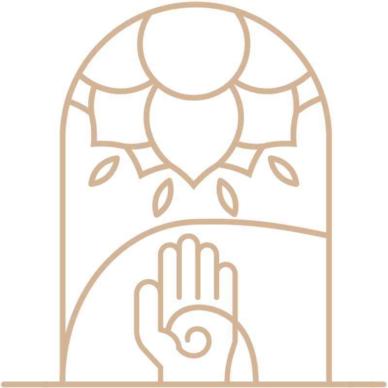 minuteman's Portfolio - Webdesign Relaunch - Custom Iconsset by Minuteman - Energetik - Farbe Leinen