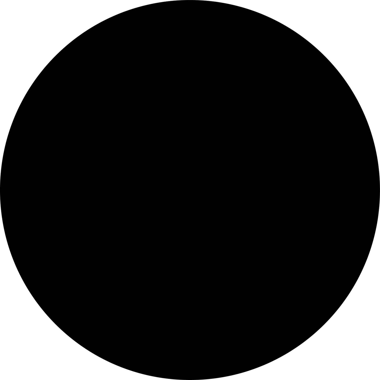 minuteman's Portfolio - Webdesign Relaunch - Rebranding Farbkonzept - Schwarz