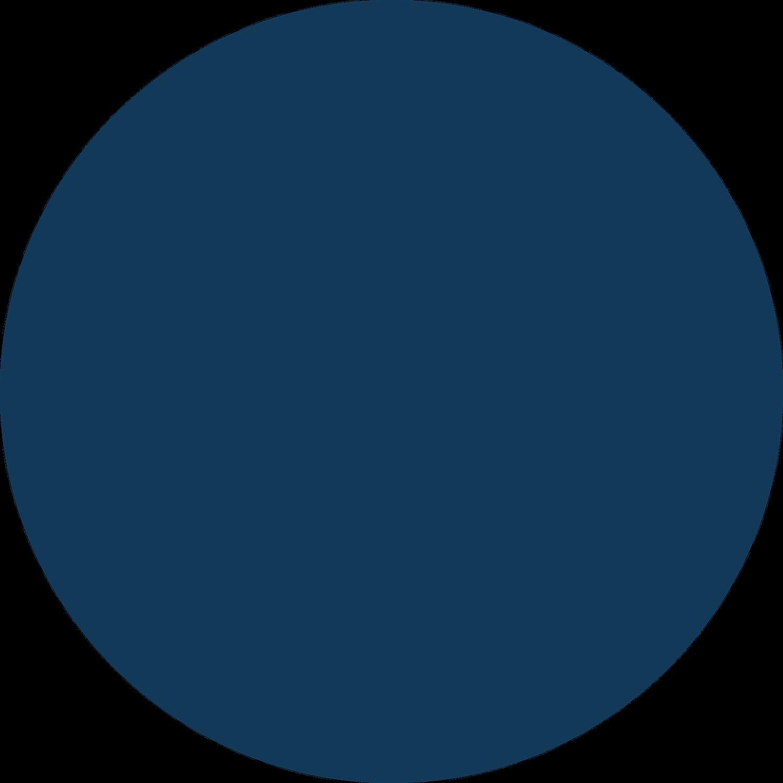minuteman's Portfolio - Webdesign Relaunch - Rebranding Farbkonzept - Tiefe See