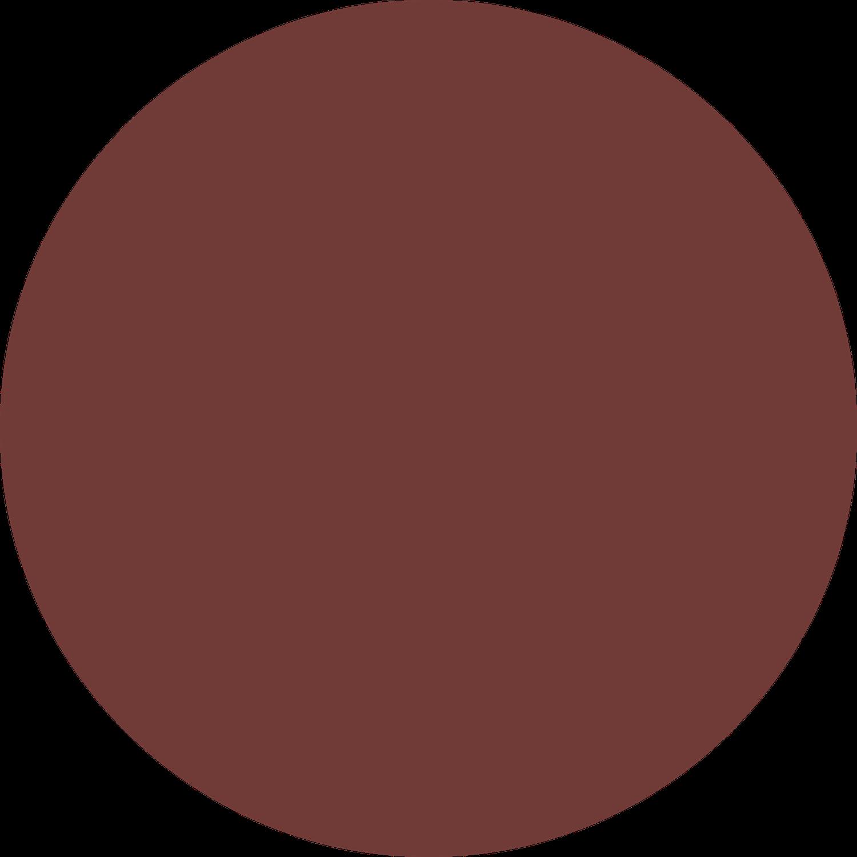 minuteman's Portfolio - Webdesign Relaunch - Rebranding Farbkonzept - Warme Erde