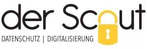 minuteman's Portfolio - Webdesign Relaunch in Kooperation mit dem DSGVO Scout Walter Wratschko - Logo