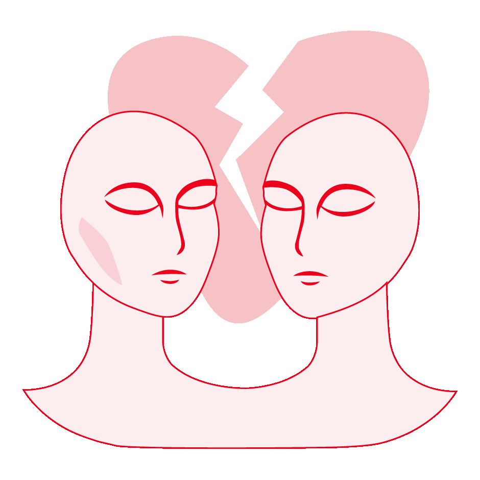 Neue Webseite für die Psychologin Mag. Karin Heger 10