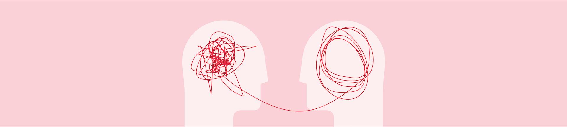 Neue Webseite für die Psychologin Mag. Karin Heger 5